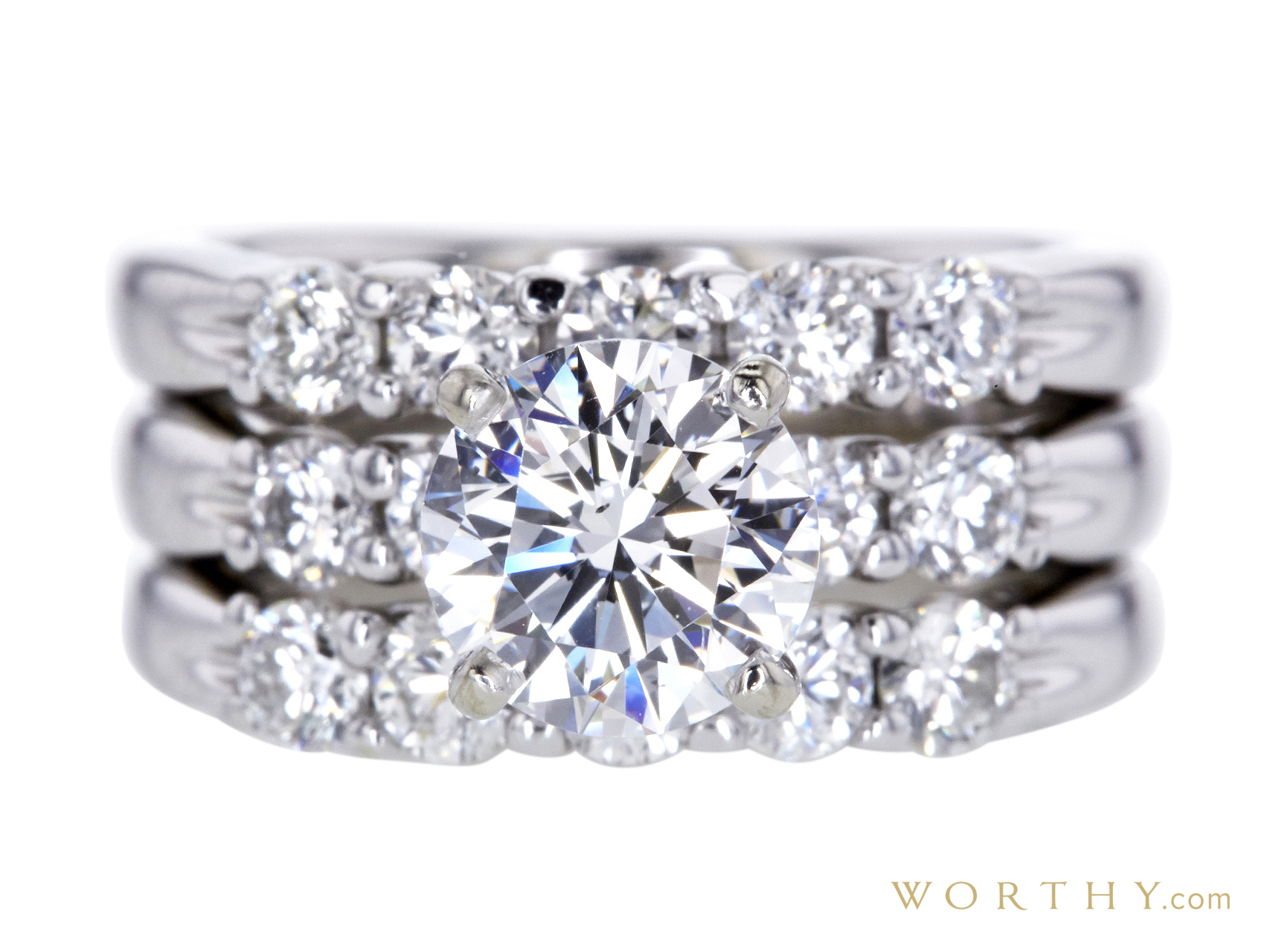 Sell Your Diamond In Dublin Ohio United States 1 60