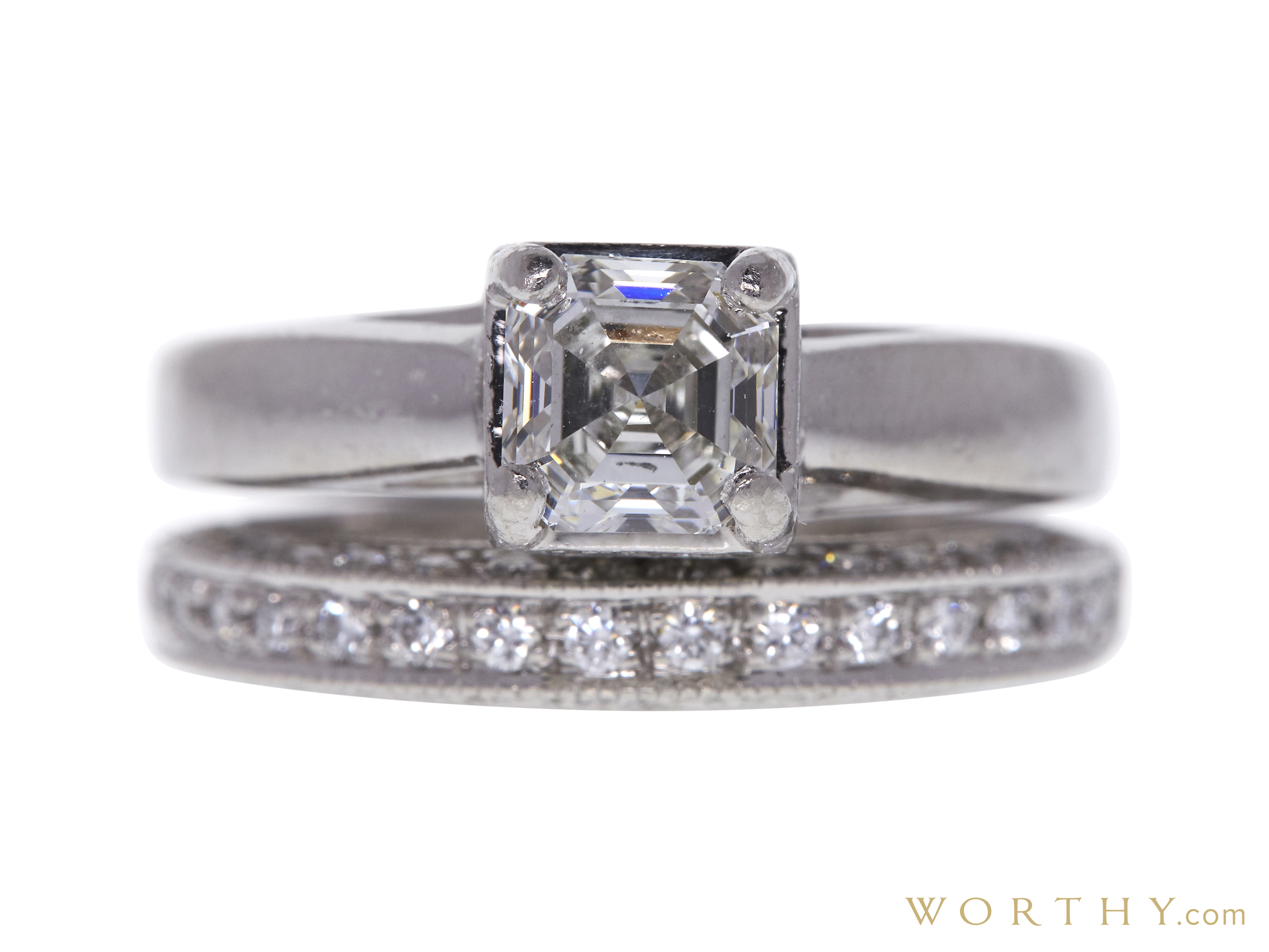 Sell Your Diamond In Austin Texas United States 1 05 Carat Sold For