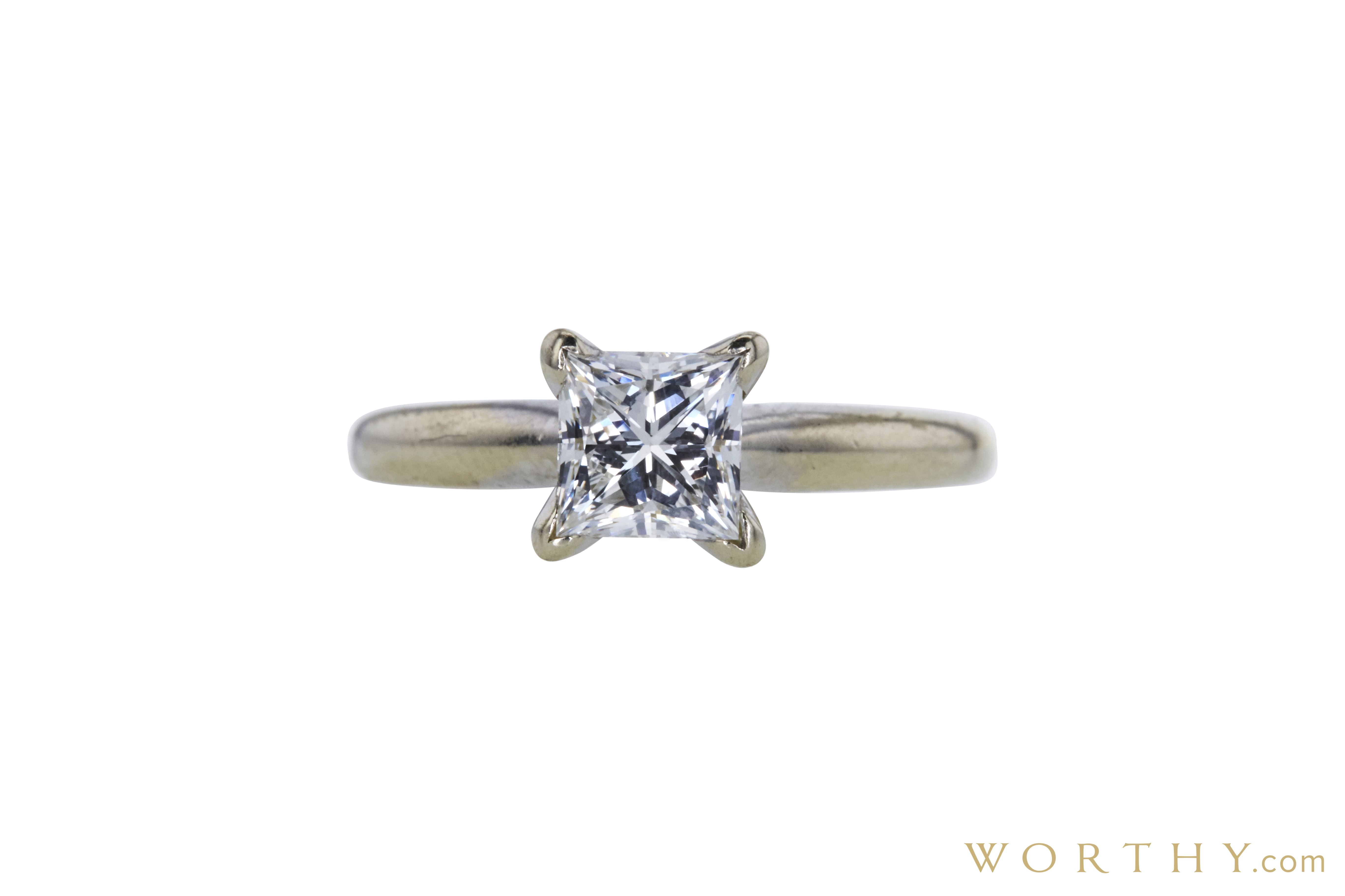 GIA 2 together with How Where To Buy Diamonds together with GIA 1 additionally All About Ring Settings The Engagment Ring Setting Guide in addition GIA 1. on 4 carat solitaire pear diamond ring