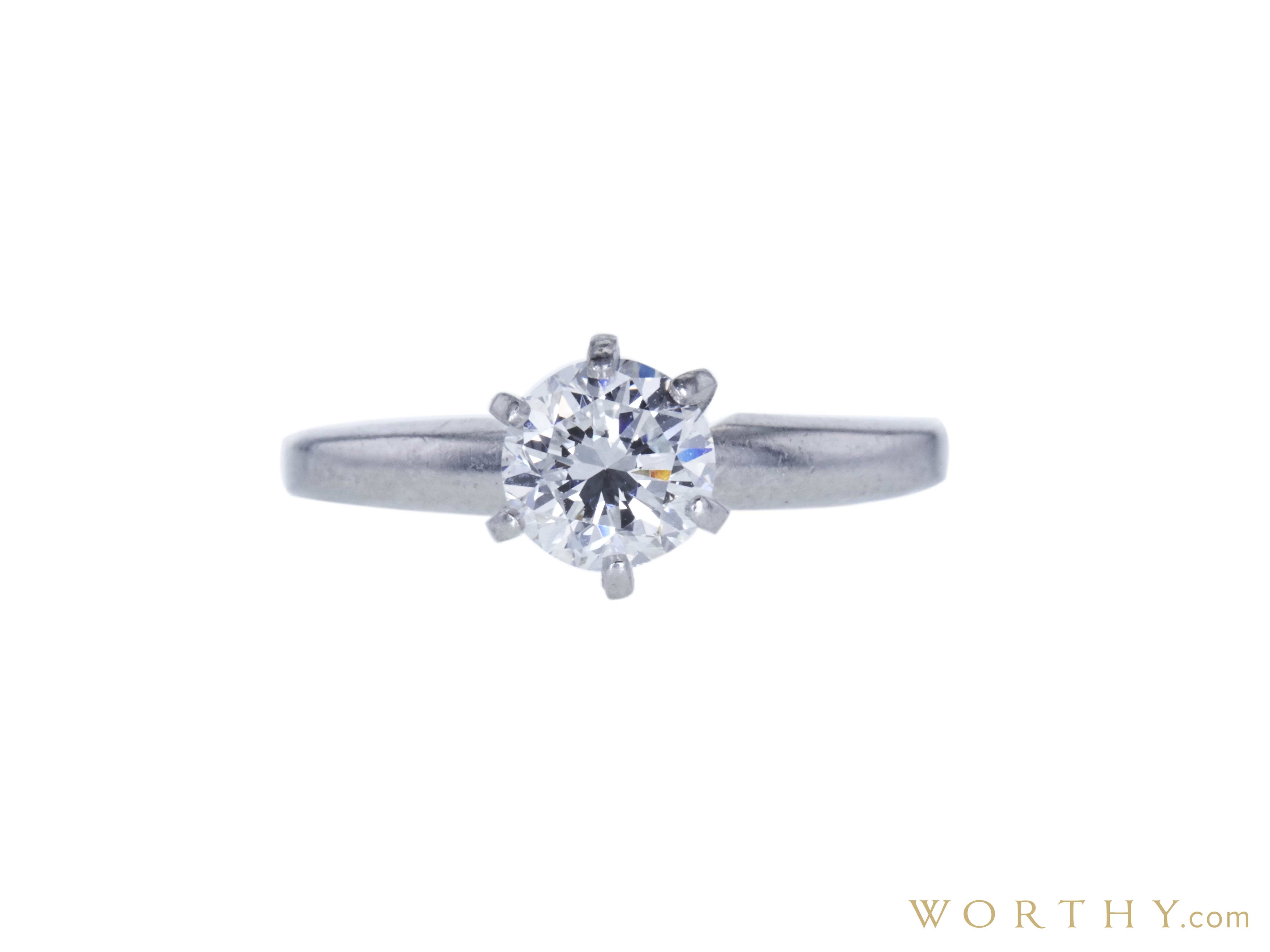 Sell Your Diamond In Cary Illinois United States 1 00