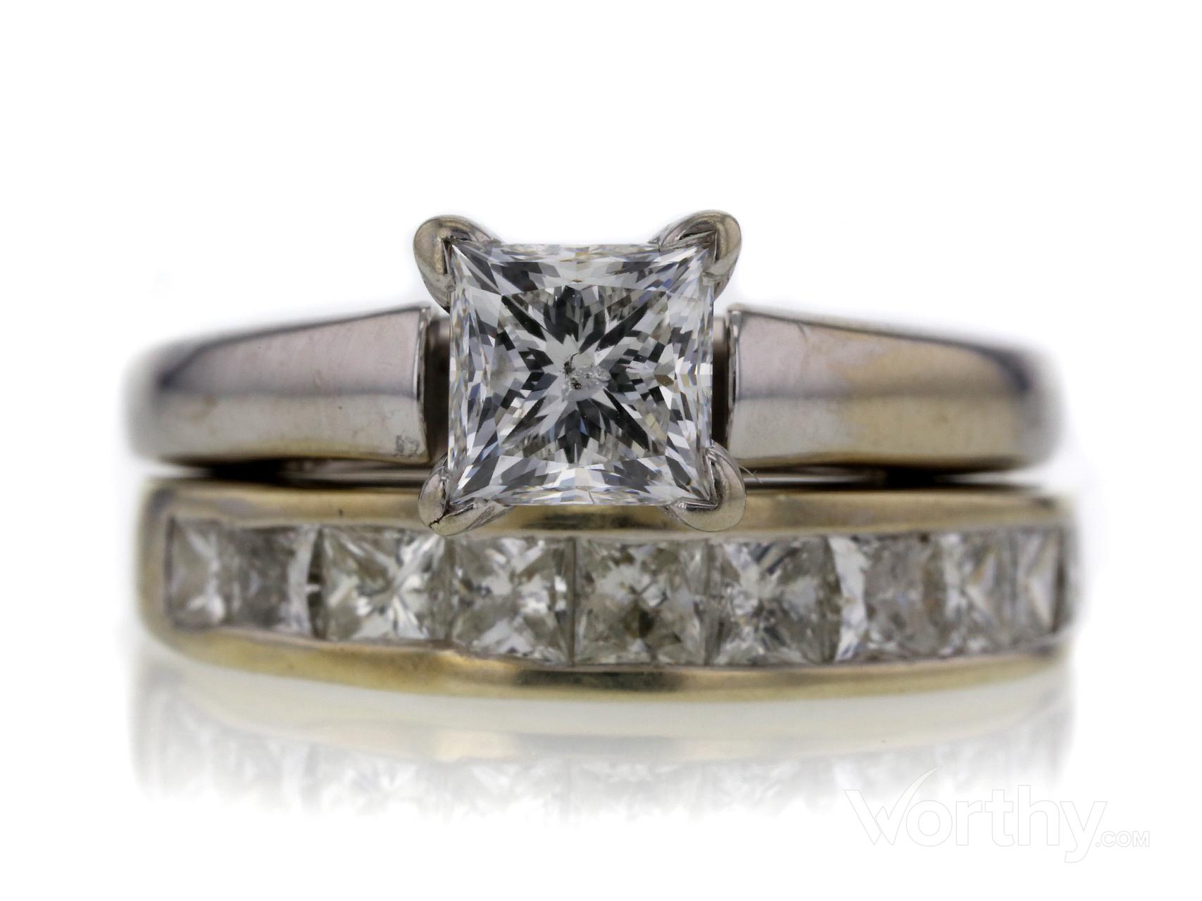 Sell Your Diamond in Yuma Arizona United States 0 99 carat sold