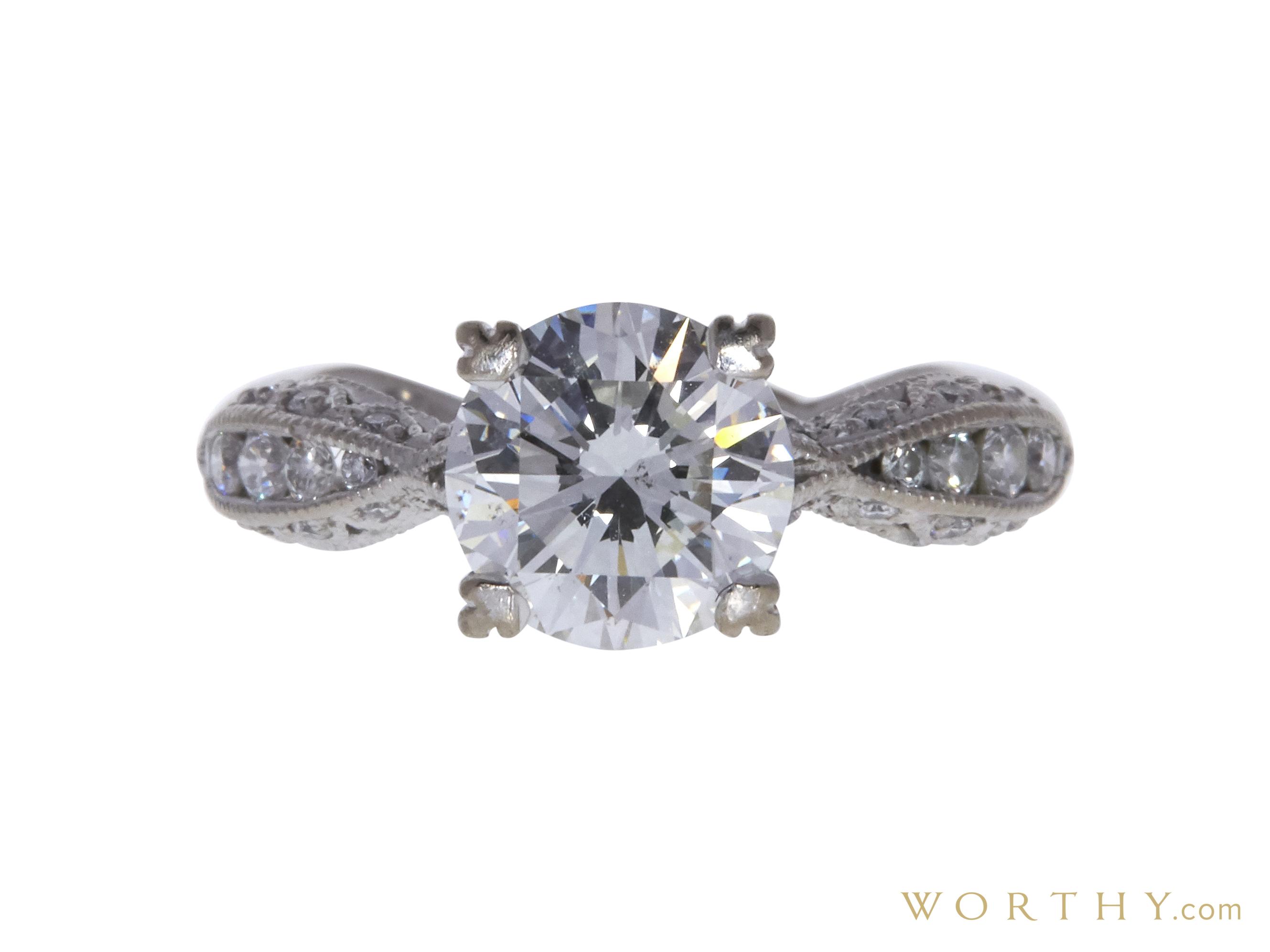 Sell Your Diamond In Mankato Minnesota United States 2 2 Carat