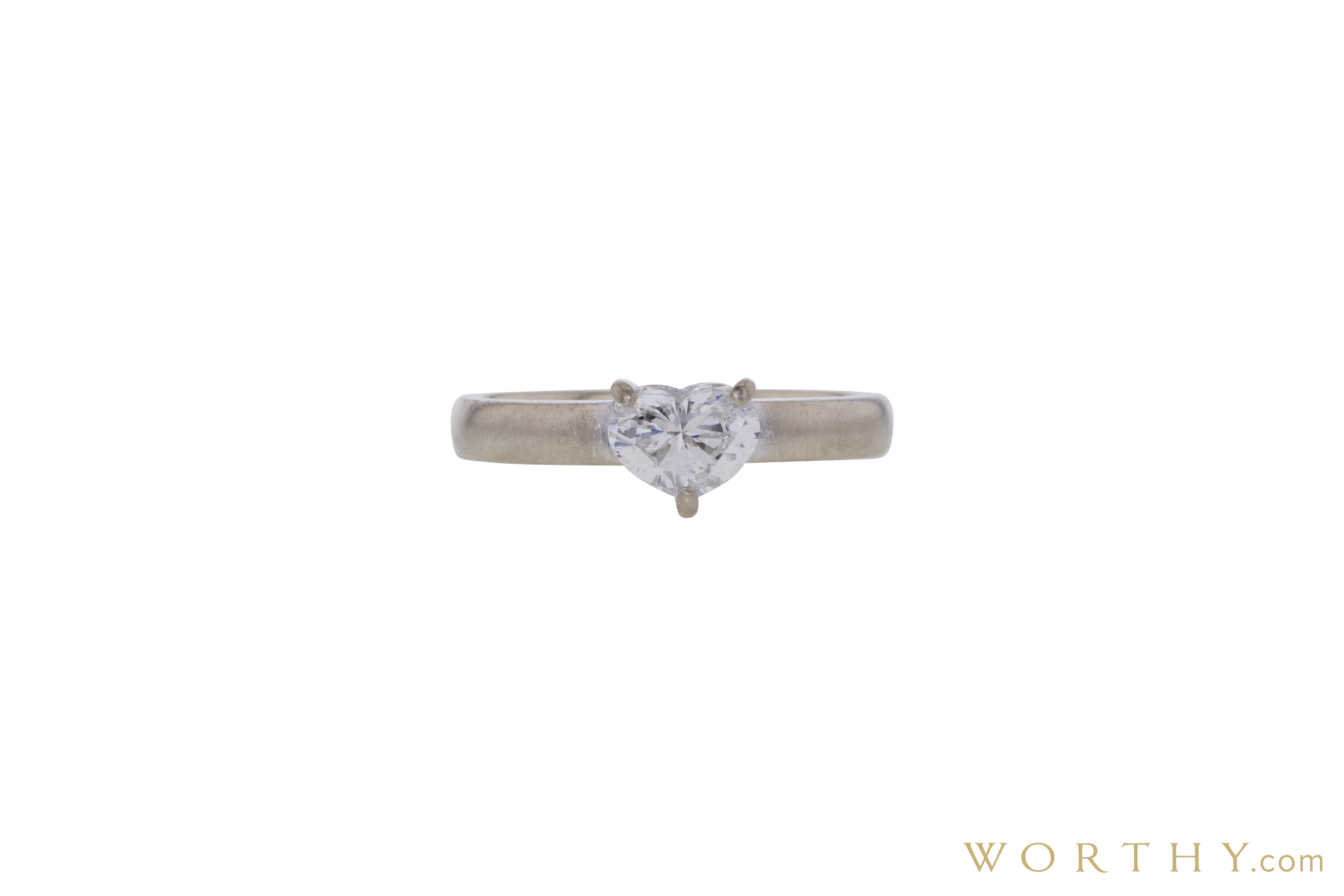 Sell Your Diamond in Waco, Texas, United States (1 24 carat