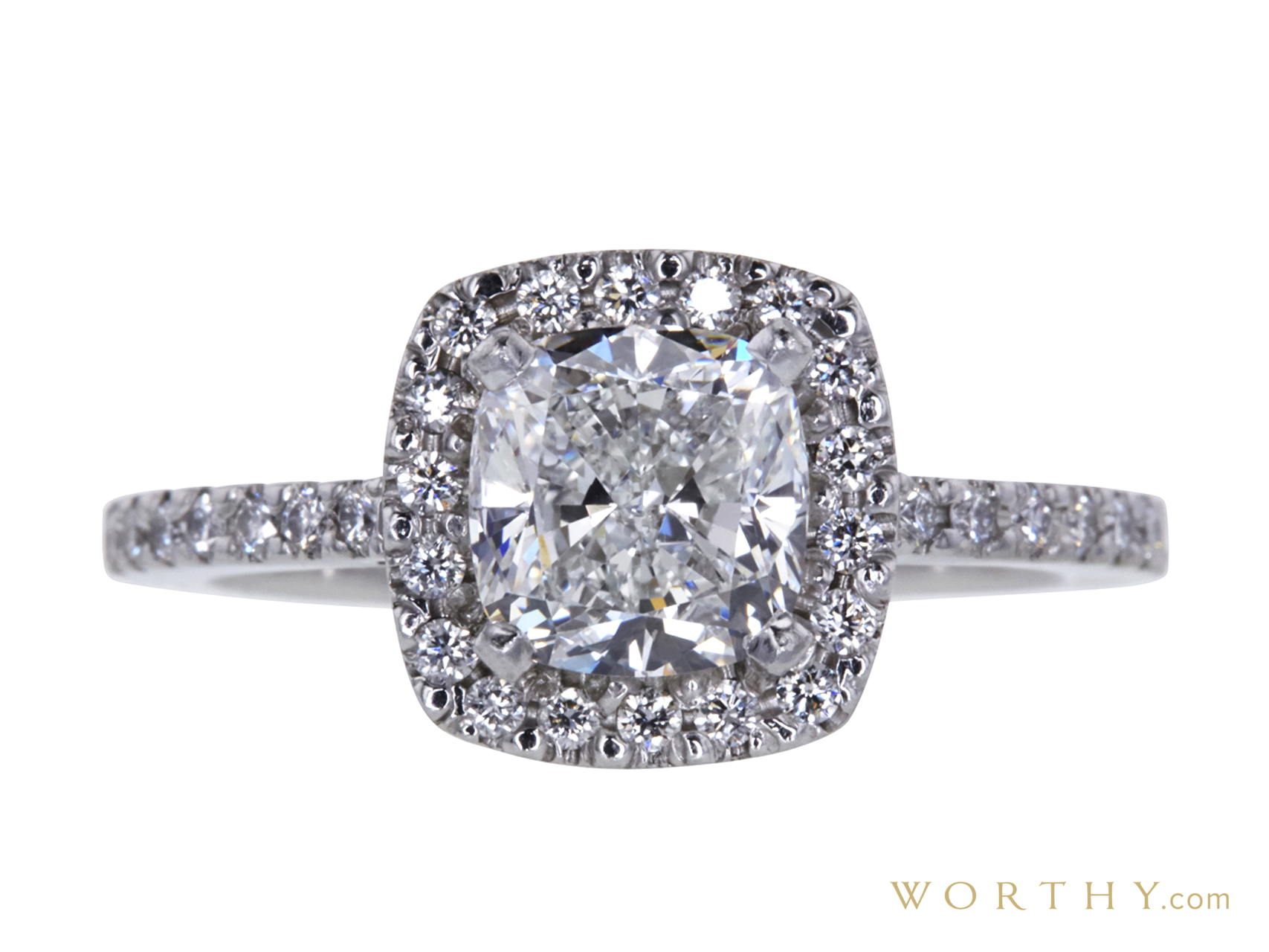 Where To Sell A Diamond Ring In Massachusetts