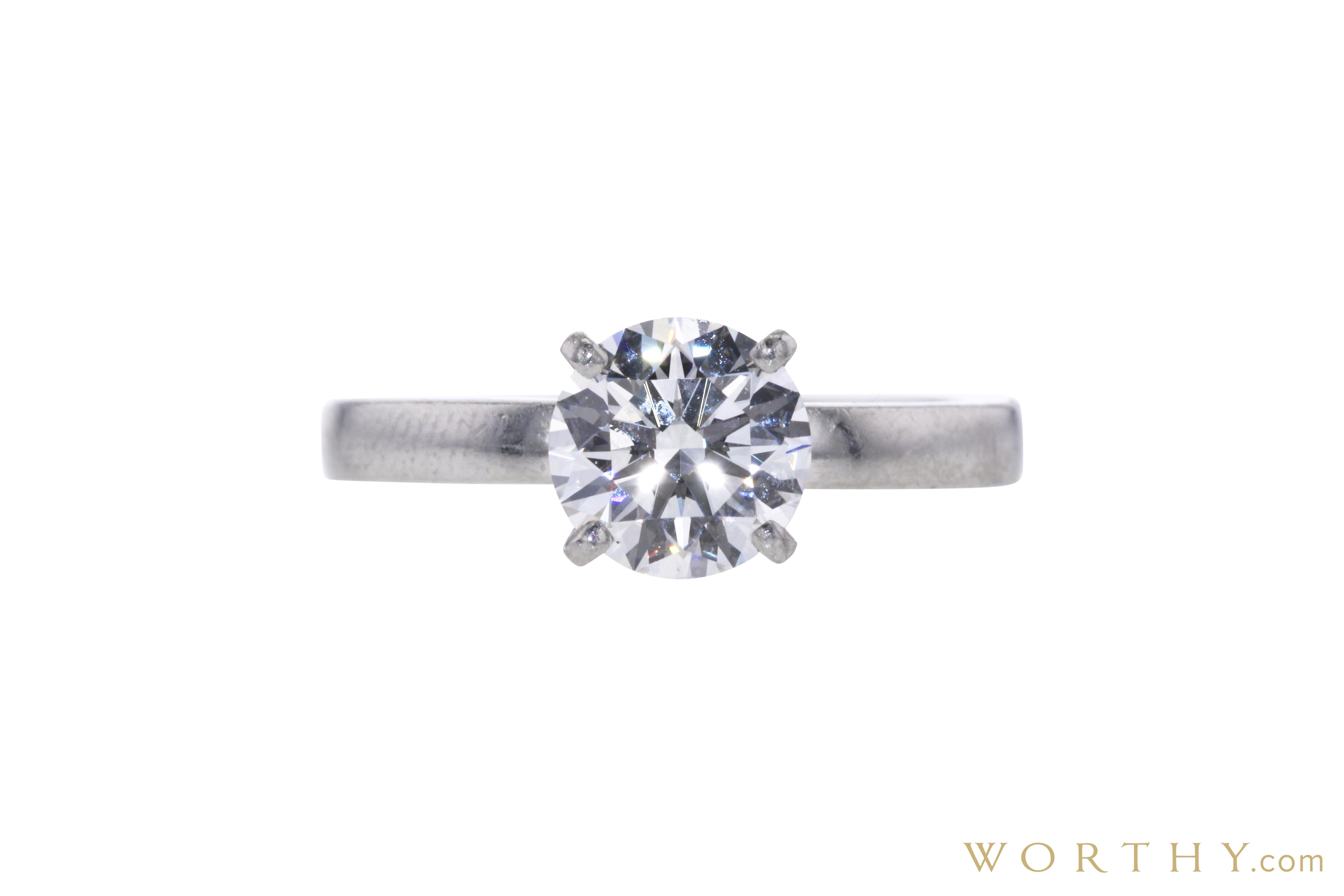 Sell Your Diamond In Miami Florida United States 1 53