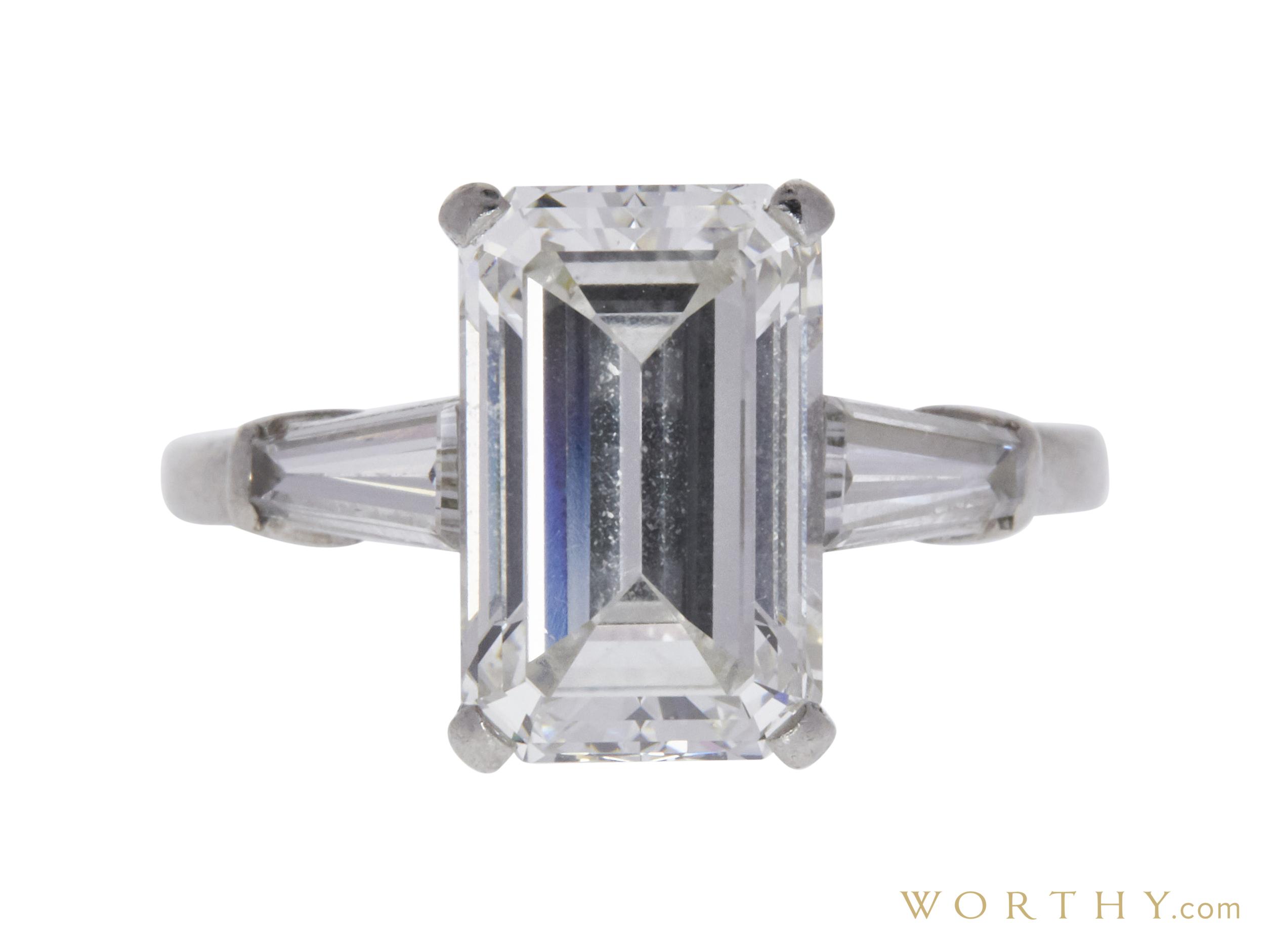 sell your diamond in durham north carolina united states. Black Bedroom Furniture Sets. Home Design Ideas