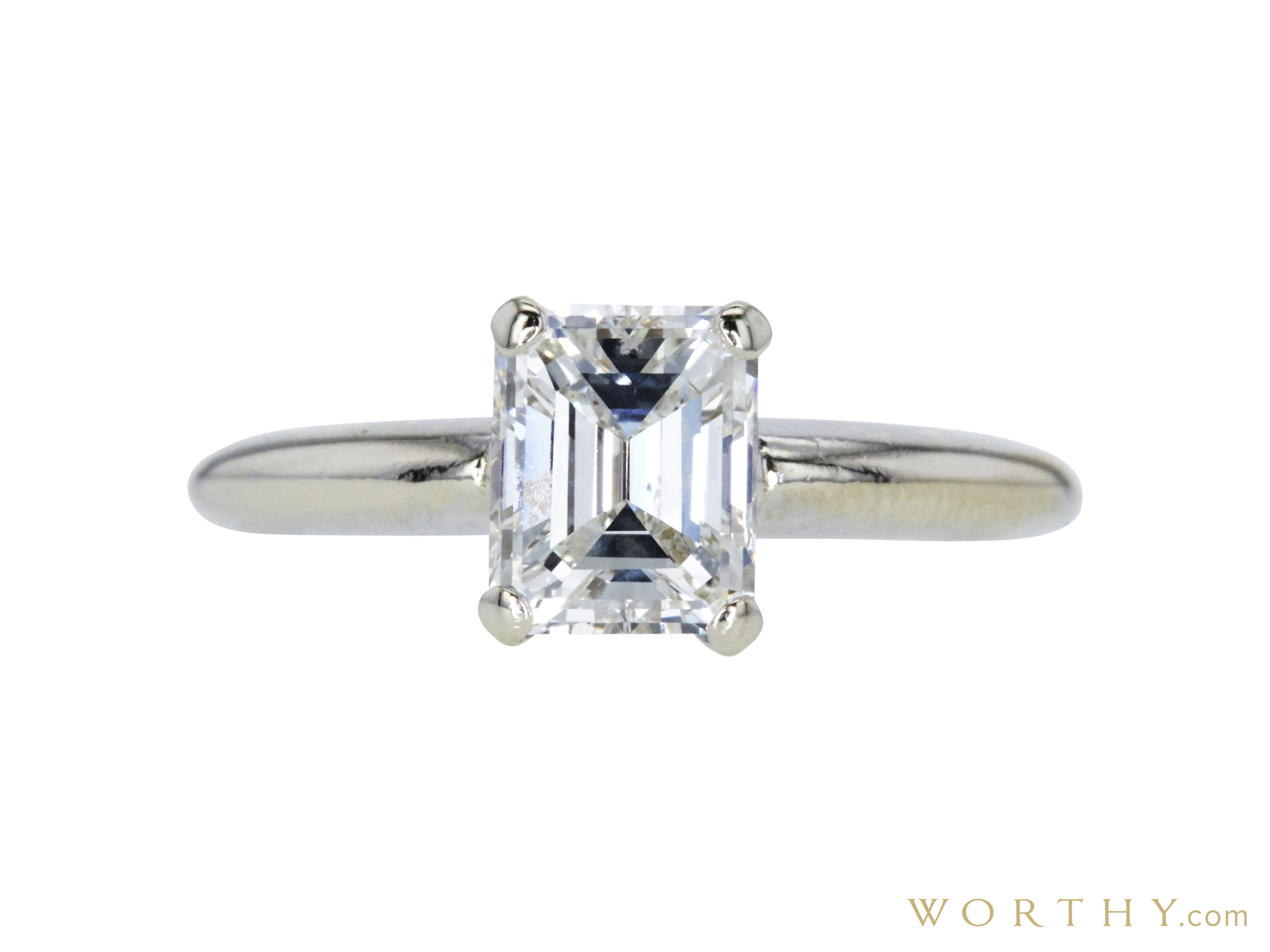 Sell Your Diamond In Sykesville Maryland United States
