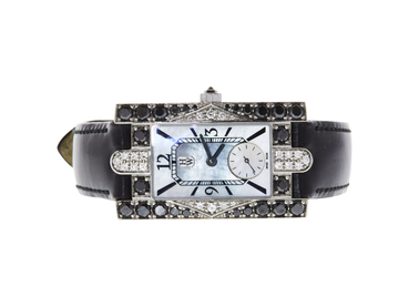 HARRY WINSTON CRW-285