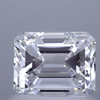 Small 4561f1d38b.ac82e80814.user uploads 2ftemp.1c8f1eed c428 485c 8449 ab5e79b5b5cf.460342
