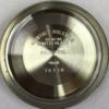 Small 6776330354.open uri20160112 3 eottox