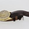 Small a4647cc809.407741 bracelet