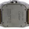 Small c990cdedc9.6820bcc39a.user uploads 2ftemp.24565736 c536 4a2e be50 f822b345da3e.660871cb