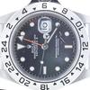 Small d278e0e0b2.8c2894cb23.user uploads 2ftemp.67aa7ccc c597 4291 a51e 537204b0827d.418008