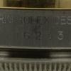 Small f052ed70c6.open uri20160112 3 ovzcu7